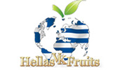 >HELLAS VK FRUITS ΑΕ