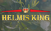 HELMI KING FRUIT PC
