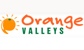 ORANGE VALLEYS