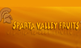 SPARTA VALLEY FRUITS