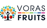 VORAS FRUITS