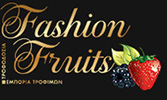 FASHION FOODS SA