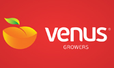 VENUS GROWERS SA