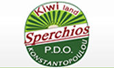 KIWI LAND SPERCHIOS