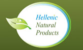 HELLENIC NATURAL PRODUCTS & ΣΙΑ ΕΕ