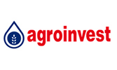 AGROINVEST AE