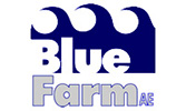 BLUE FARM AE