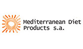 MEDITERRANEAN DIET PRODUCTS AΕ