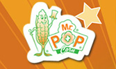 MR.POP CORN ΑΒΕΕ